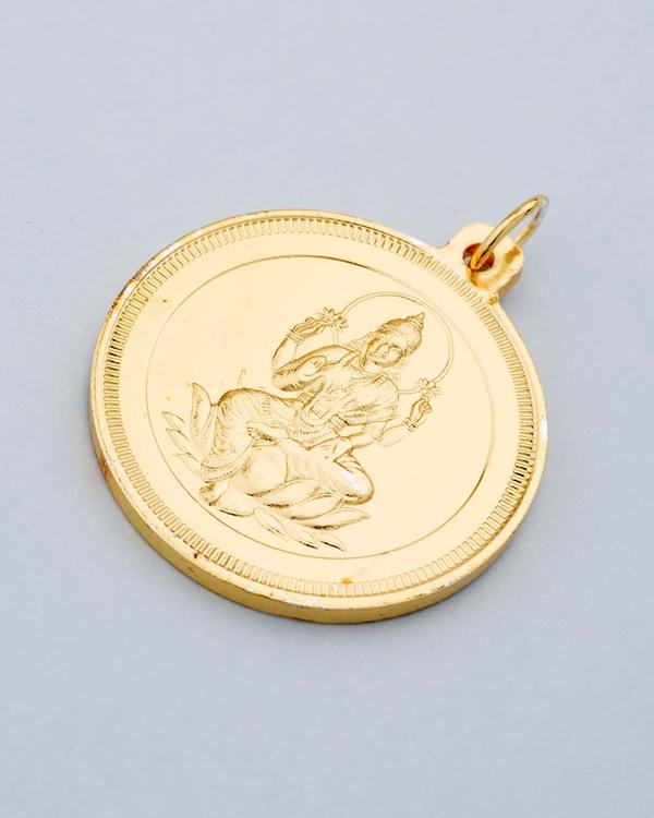 Buy designer mens pendants shri yantra designer pendant without shri yantra designer pendant without chain mozeypictures Choice Image